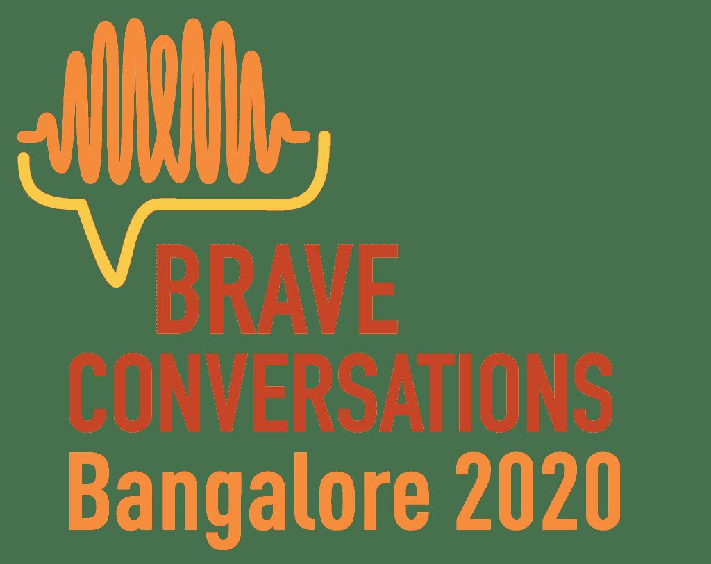 BC_Bangalore_Logo