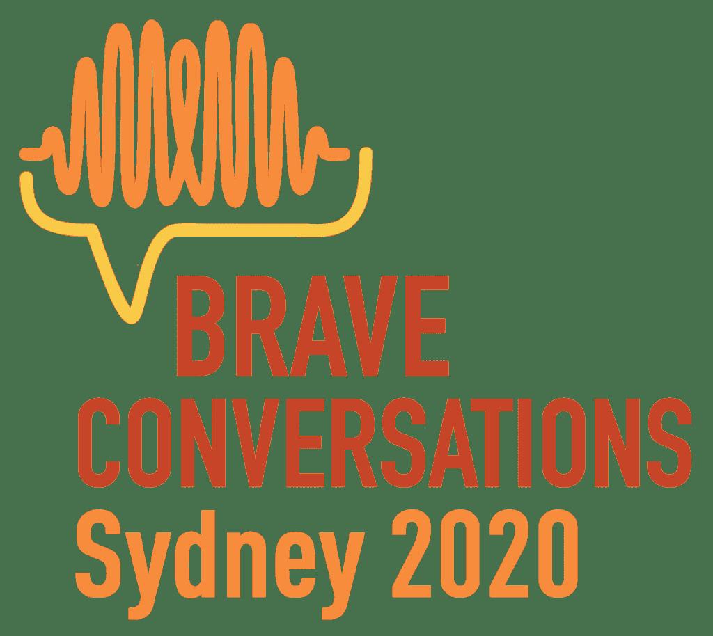 BC_Sydney_Logo_BC_Sydney_Logo